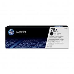 Chargeur HP Bout  Bleu (19.5V) - Ordinateur Portable