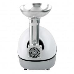 Chargeur HP Gros Bout (18.5V) - Ordinateur Portable