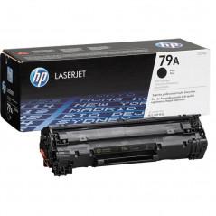 Chargeur HP Gros Bout (19V/4.74A) - Ordinateur Portable
