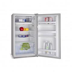 Chargeur HP Petit Bout (19V/4.74A) - Ordinateur Portable