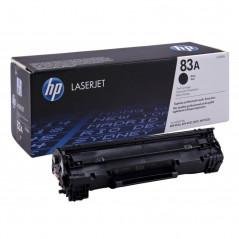 Chargeur HP Petit Bout (18.5V) - Ordinateur Portable