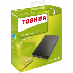 Chargeur Macbook (14.5V/3.1A) - Ordinateur Portable