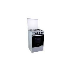 Chargeur Macbook (20V/4.25A) - Ordinateur Portable
