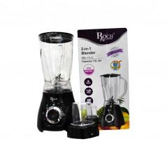 Chargeur Macbook (18.5V/3.65A) - Ordinateur Portable