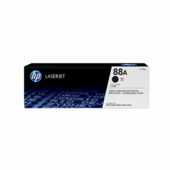 Chargeur Sony (16V) - Ordinateur Portable