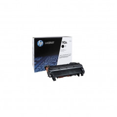 Chargeur Sony (19.5V) - Ordinateur Portable
