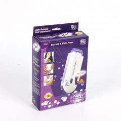 Boitier Transparent Arduino Uno R3