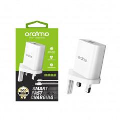Câble pour Camion Multi-marque