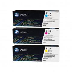 Casque Bluetooth STN-16
