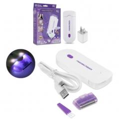 Télécommande IR pour Arduino