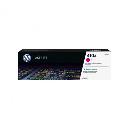 Lampe Solaire - Détecteur de mouvement double