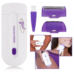 Raspberry Pi 4 Ram 2GB - 4GB