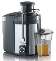 Raspberry Pi 4 Ram 1GB - 2GB
