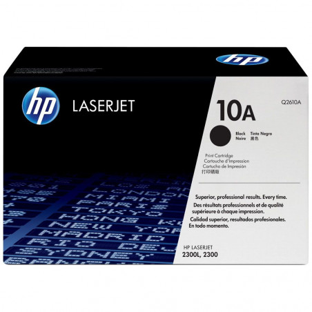 Montre connectée Fitbit Versa