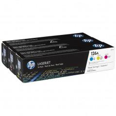 Smartwatch Bracelet-HT06