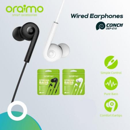 Lampe solaire à induction humain - LED