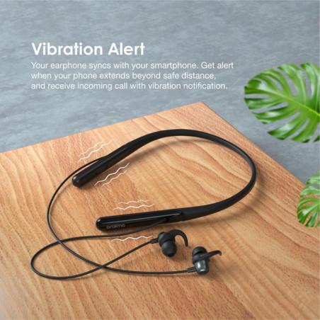 Projecteur Solaire LED à USB 50/100 W