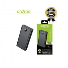 Fitness femme fessier