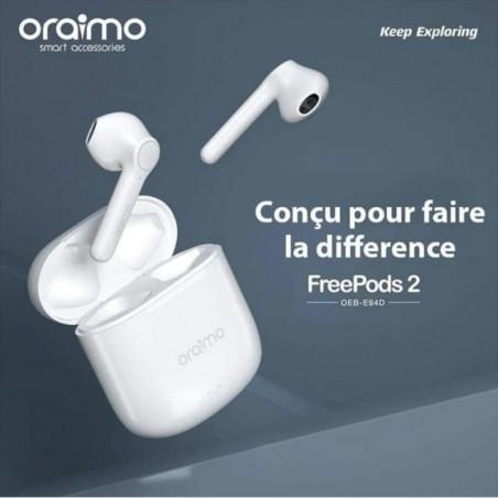 Support pour anneau lumineux Selfie
