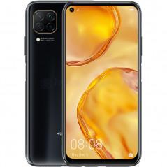 LED lumière annulaire trépied Selfie pour Studio vidéo Live/TikTok 18 pouces