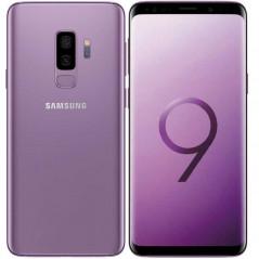 Raspberry Pi Zero W  avec Wifi ET Bluetooth