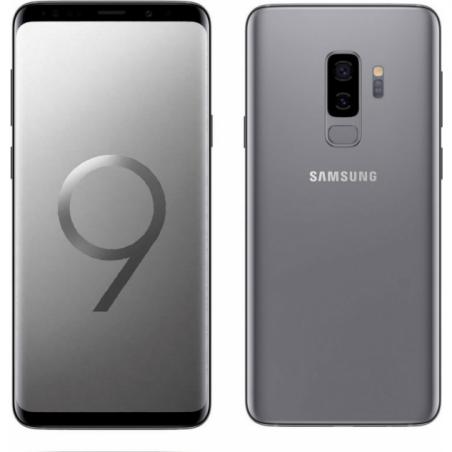 Ventilateur de Refroidissement pour Raspberry Pi