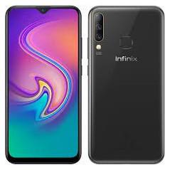 LED lumière annulaire trépied Selfie pour Studio vidéo YouTube Live TikTok 10 pouces