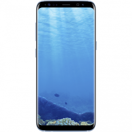 Afficheur Tactile LCD 3.5 pour Raspberry Pi