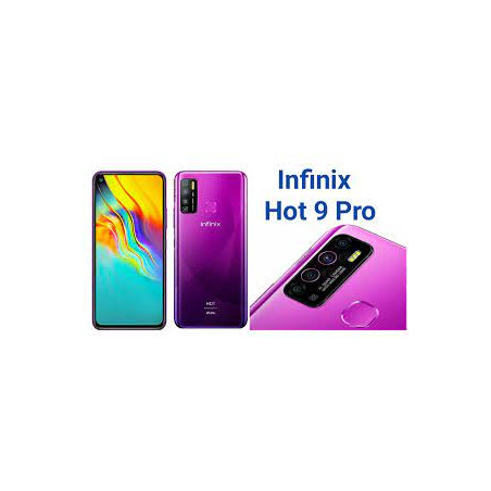 Ring Light KY- 416 18 pouces