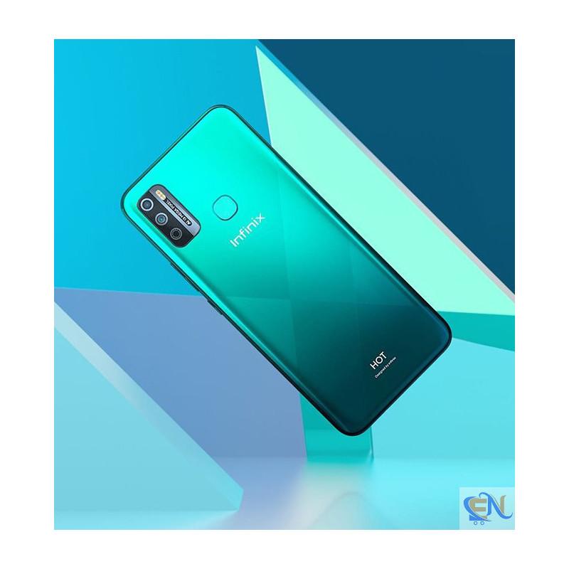 Smartwatch Xanes F15