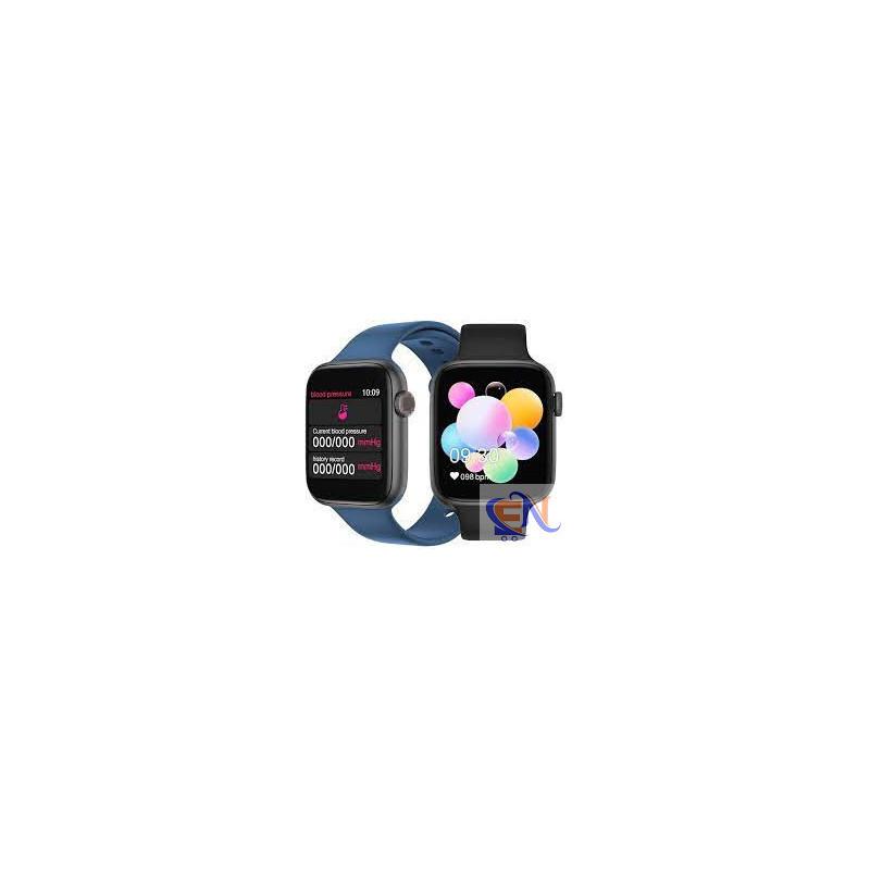 Smartwatch - Bracelet Intelligent