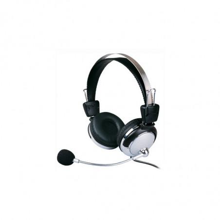 Smartwatch 116 Plus - Montre Connectée