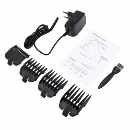 Xhorse VVDI Key Tool Max Device avec VVDI Mini OBD Tool (Bluetooth)