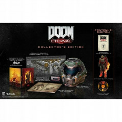 Programmateur orange 5 professionnel