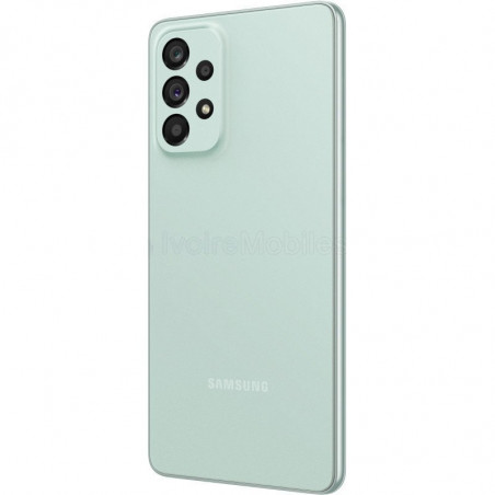 Casque audio Weile