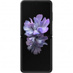 Iprimante HP Laserjet Pro MFP M227FDW