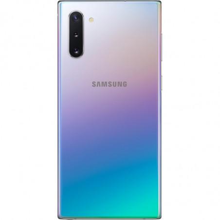 Interactive Batman Arkham Knight - PS4