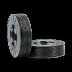 "Samsung Galaxy S10 6.1"" (128Go, 8Go)"