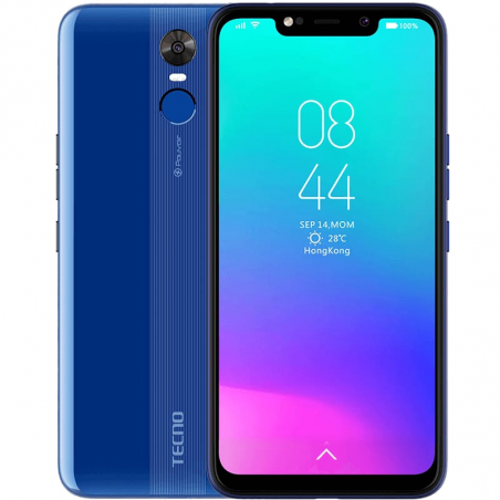 One Piece : Pirate Warriors 3 - Ps4