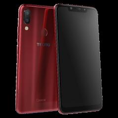 CALL OF DUTY WW 2 - PS4