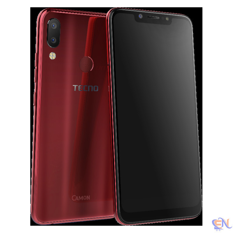 CALL OF DUTY WW 2 - PS4