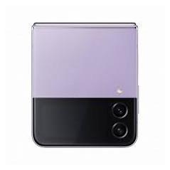 Carte PSN 15 Euro Playstation