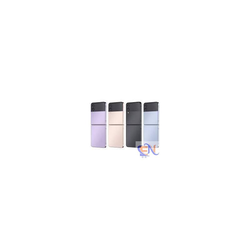 Carte PSN 20 Euro Playstation