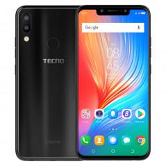 GTA 5 - PS4