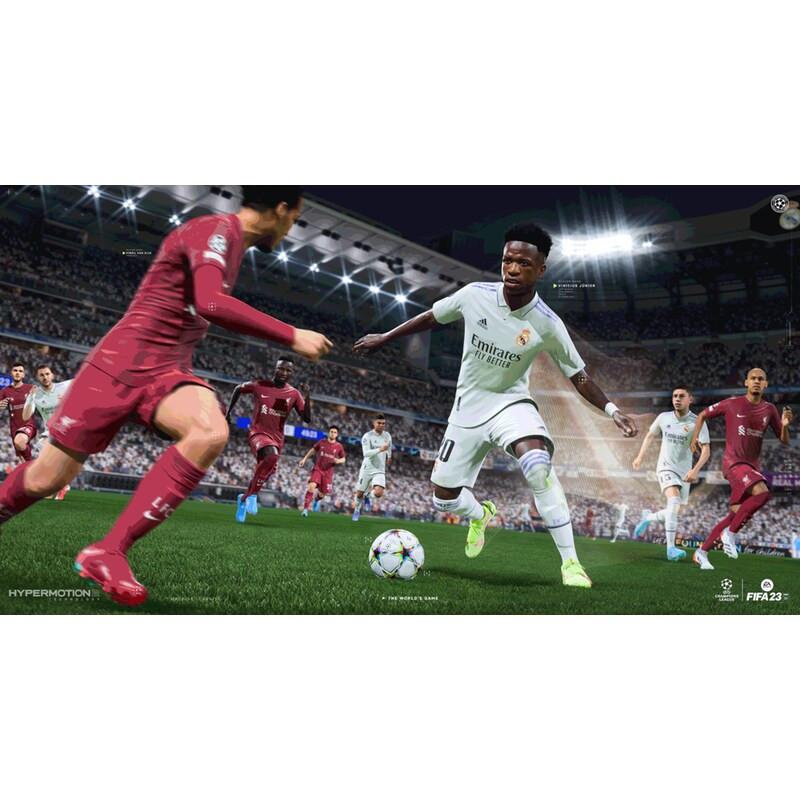 Carte PSN 30 Euro Playstation