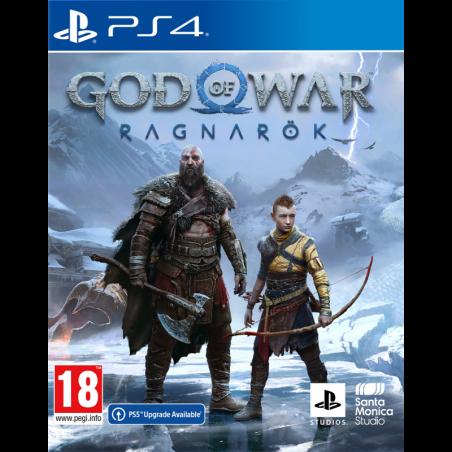 Chargeur manette DualSense - Playstation 5