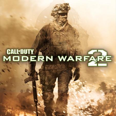Playstation 5 Edition Digitale - Sony