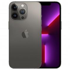 Mini Triangle d'urgence lumineux