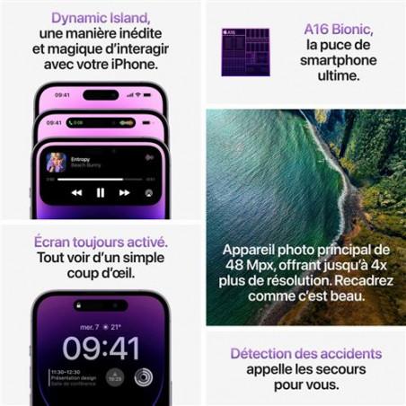 Tablette Éducatives pour enfants 5 à15 ans