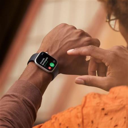 Thermomètre Électronique Frontal
